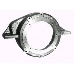 Svänghjulskåpa Ford XLD/SAE7