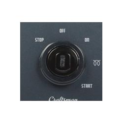 kontakt lås till cm instrument pane