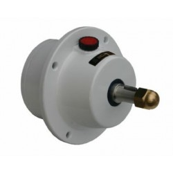 Styrpump HP05