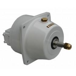 Styrpump HP09