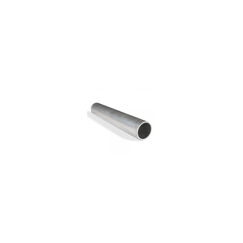 Aluminum tunnel 110mm L1.000mm
