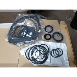 Packningssats 20021 V5000