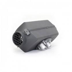 Autoterm air dieselvärmare 4D.