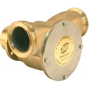 """JMP Impeller pump G6500 2"""" flange conn."""