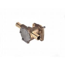 """JMP Impeller pump VP0010DA ½""""hose conn."""