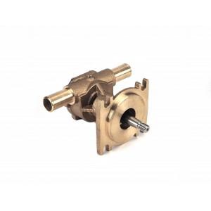 "JMP Impeller pump VP0010DB ½"" hose conn."