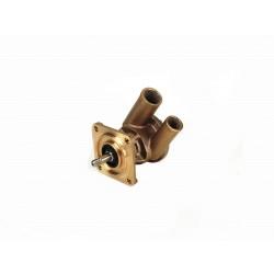 JMP Impeller pump VP0020D hose conn.
