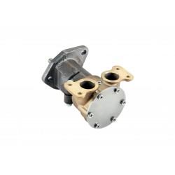 "JMP Impeller pump VP0050D 1"" flange conn"