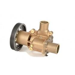 JMP Impeller pump VP0060DA