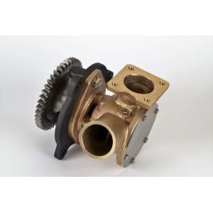 JMP Impeller pump VP0110DA