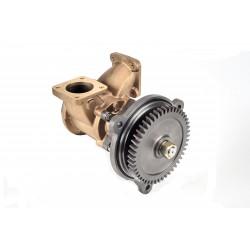 "JMP Impeller pump VP0130D 2""flange conn."