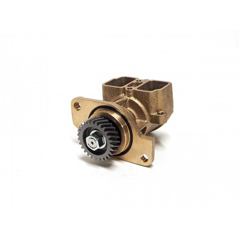 JMP Impeller pump YM06LPB