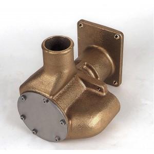 JMP Impeller pump YM06LY2