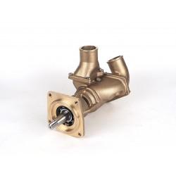 JMP Impeller pump YM06LY3