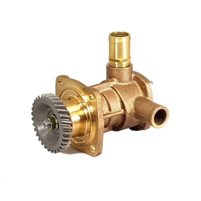 JMP Impeller pump YM04JHB