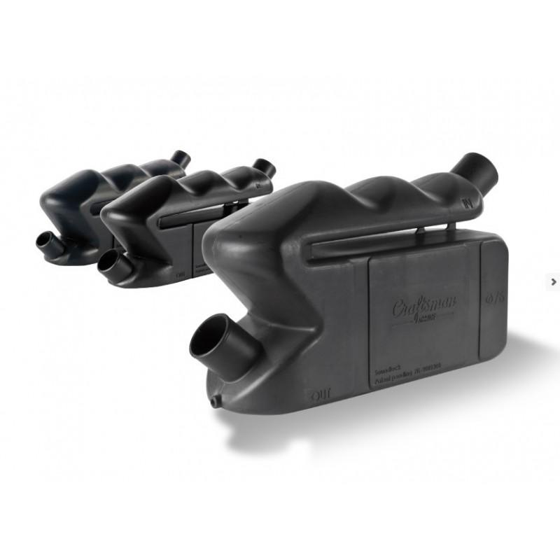 Soundlock 40mm