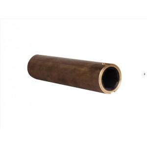 Hylsrör Ø40mm L: 500mm.